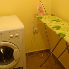 Отель Evgenia Apartment Болгария, Поморие - отзывы, цены и фото номеров - забронировать отель Evgenia Apartment онлайн в номере фото 2