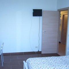 Отель Belle Marche Чивитанова-Марке комната для гостей фото 2