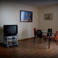 Апарт-отель Bertran 3* Апартаменты с 2 отдельными кроватями фото 28