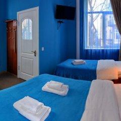 Orange Hotel 3* Стандартный номер с различными типами кроватей фото 9