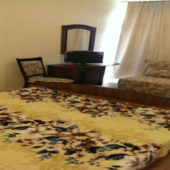 Гостиница Granat Guest House удобства в номере