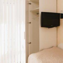 Мини-Отель Ардерия Улучшенный номер с различными типами кроватей фото 11