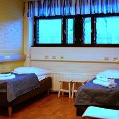 Отель Imatra Spa Sport Camp Финляндия, Иматра - 6 отзывов об отеле, цены и фото номеров - забронировать отель Imatra Spa Sport Camp онлайн спа