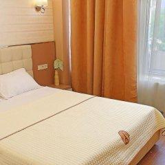 Гостиница Terrasa Украина, Одесса - отзывы, цены и фото номеров - забронировать гостиницу Terrasa онлайн комната для гостей фото 3