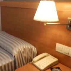 Hotel Ingles удобства в номере фото 2