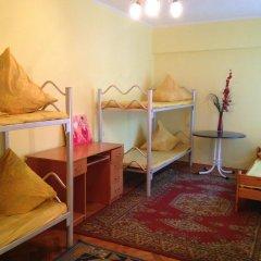 Hostel Park Алматы детские мероприятия фото 2