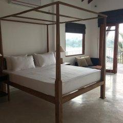 Отель Malu Banna комната для гостей фото 3