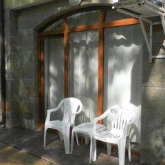 Отель Summer Dreams Sunny Studios Солнечный берег питание