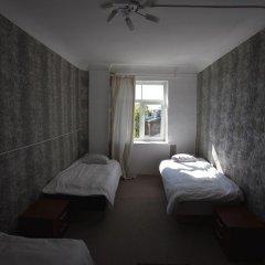 Отель Just Like Home комната для гостей фото 2
