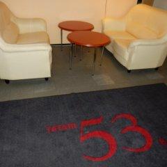 Отель Tatari 53 Эстония, Таллин - 9 отзывов об отеле, цены и фото номеров - забронировать отель Tatari 53 онлайн интерьер отеля