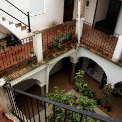 Отель Villa Arcos Апартаменты с различными типами кроватей фото 6