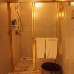 Sankara Hotel & Spa Yakushima 4* Вилла фото 14