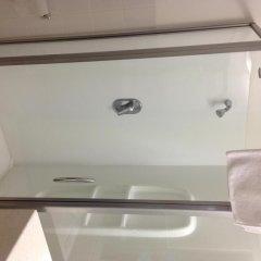 Отель Elisa Самоа, Уполу - отзывы, цены и фото номеров - забронировать отель Elisa онлайн ванная