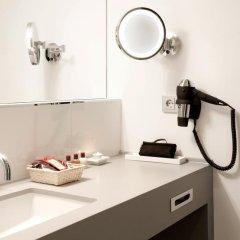 Отель MARC Мюнхен ванная