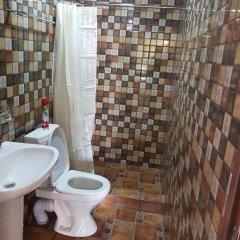 Lavash Hotel 2* Стандартный номер с двуспальной кроватью фото 13