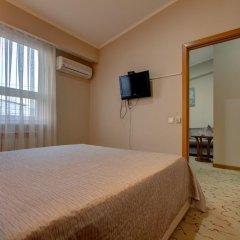 Отель Бишкек Бутик 4* Люкс фото 4