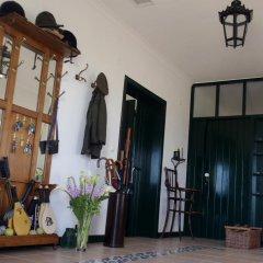 Отель Monte do Arrais интерьер отеля фото 3