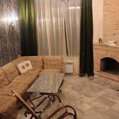 Viardo Hotel комната для гостей фото 4
