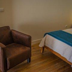 Отель Villa Ricardo комната для гостей фото 5