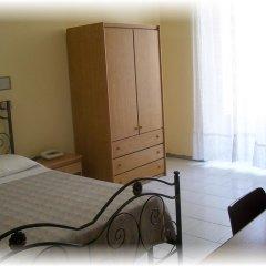 Hotel Pensione Romeo 2* Стандартный номер фото 3