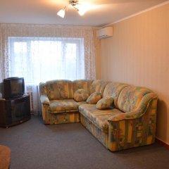 Отель Bon Apart Sadova Николаев комната для гостей фото 2