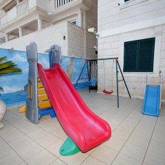 Отель Montesan Черногория, Свети-Стефан - отзывы, цены и фото номеров - забронировать отель Montesan онлайн детские мероприятия фото 2