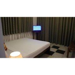 Отель Kanda Uda - Kandy Paris 3* Стандартный номер фото 2