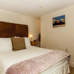 Brightonwave Hotel Кемптаун комната для гостей фото 5