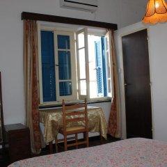 Отель Trianon Стандартный номер с различными типами кроватей фото 20