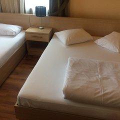Tarabyali Otel Турция, Армутлу - отзывы, цены и фото номеров - забронировать отель Tarabyali Otel онлайн комната для гостей фото 2