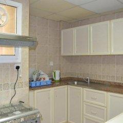 Al Ferdous Hotel Apartment 3* Апартаменты с различными типами кроватей