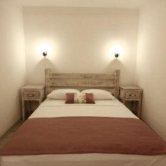 Aksam Sefasi Hotel 5* Стандартный номер фото 7