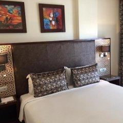 Отель Rihab Hotel Марокко, Рабат - отзывы, цены и фото номеров - забронировать отель Rihab Hotel онлайн спа