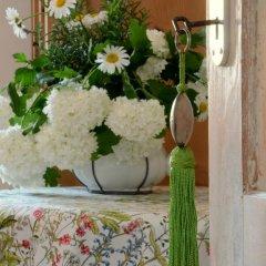 Отель Im Garten 9 Гаргаццоне фото 9