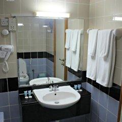 San Marco Hotel 2* Стандартный номер с различными типами кроватей фото 7