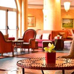 Отель Pestana Sintra Golf питание фото 3