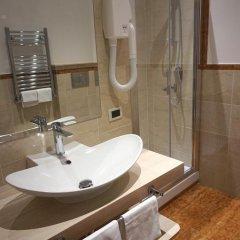Hotel Laurentia 3* Стандартный номер с различными типами кроватей фото 49