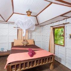 Отель Bottle Beach 1 Resort 3* Бунгало с различными типами кроватей