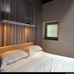 Отель Riva Lofts Florence 4* Студия фото 2