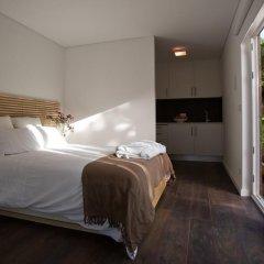 Отель O Vale спа