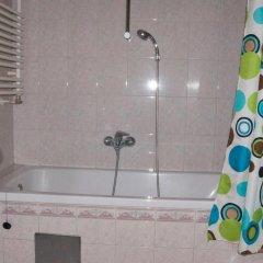 Апартаменты Apartment Urbana Vila ванная