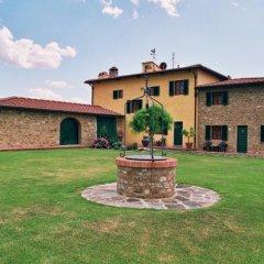 Отель Savernano Италия, Реггелло - отзывы, цены и фото номеров - забронировать отель Savernano онлайн фото 3