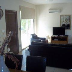 Отель Malama Seaview Villa 2 комната для гостей фото 2