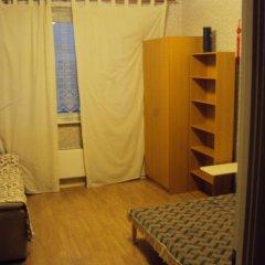 Zvezda Hostel Стандартный номер с различными типами кроватей фото 9