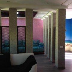 Отель Rabat Apartments Марокко, Рабат - отзывы, цены и фото номеров - забронировать отель Rabat Apartments онлайн спа