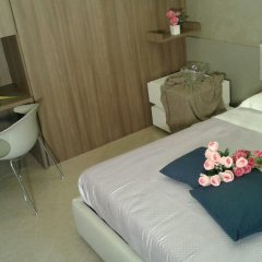 Отель B&B Coccolhouse Suite Лечче детские мероприятия фото 2