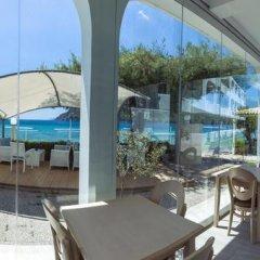 Porto Koufo Hotel бассейн фото 3