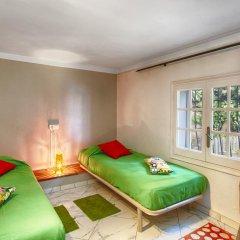 Отель L'Encantarella Испания, Курорт Росес - отзывы, цены и фото номеров - забронировать отель L'Encantarella онлайн детские мероприятия