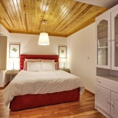 Апартаменты Portas do Teatro Apartment комната для гостей фото 2