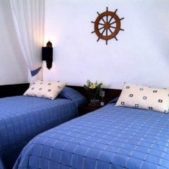 Отель Voyager Beach Resort детские мероприятия фото 2